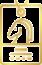 icone Conseil à l'achat d'un cheval de course, foal, yearling