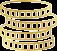 icone Pinhooking